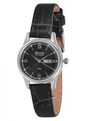 Zegarek Outlet Luxury Guardo S1386-1
