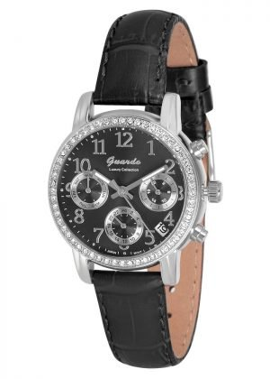 Zegarek Outlet Luxury Guardo S1390-1