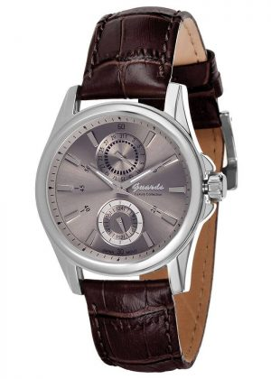 Zegarek Outlet Luxury Guardo S1746-3