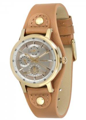 Zegarek Guardo 011265(1)-4 Złoty