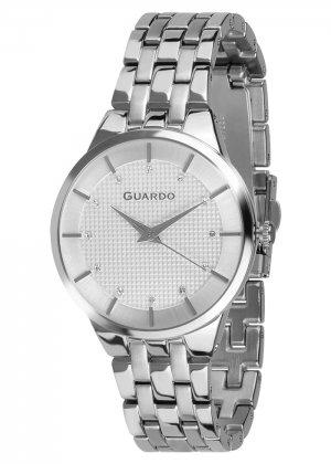 Zegarek Guardo Premium Damska 011396-2