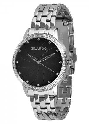 Zegarek Guardo Premium Damska 011461(1)-1