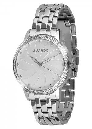 Zegarek Guardo Premium Damska 011461(1)-2