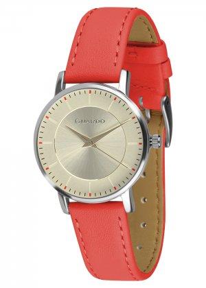 Zegarek Guardo Premium Damska 011879-1