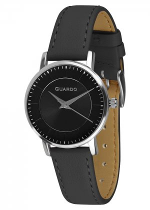 Zegarek Guardo Premium Damska 011879-2