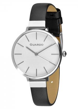 Zegarek Guardo Premium Damska B01094-2