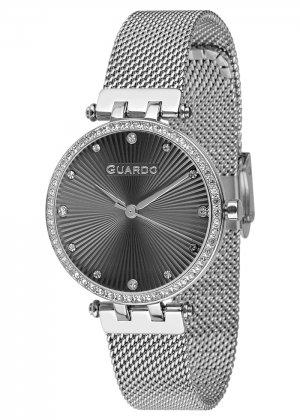 Zegarek Guardo Premium Damska B01100-1