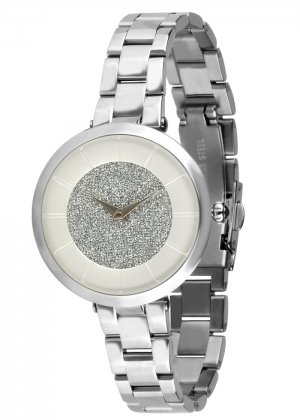 Zegarek Guardo 011070-1 NA BRANSOLECIE. Kolekcja Damska