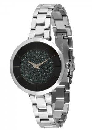 Zegarek Guardo 011070-2 NA BRANSOLECIE. Kolekcja Damska