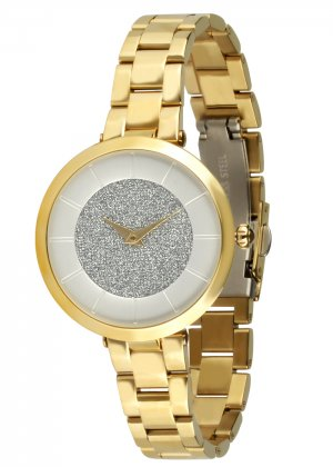 Zegarek Guardo 011070-3 NA BRANSOLECIE. Kolekcja Damska