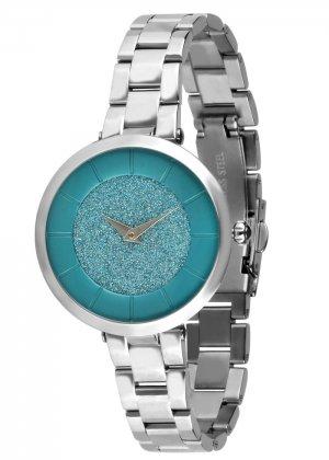 Zegarek Guardo 011070-4 NA BRANSOLECIE. Kolekcja Damska