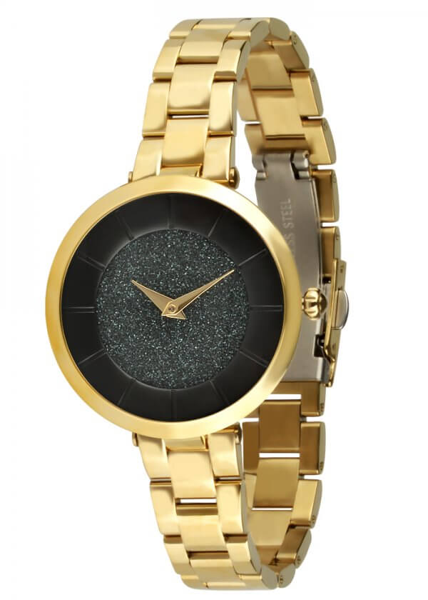 Zegarek Guardo 011070-5 NA BRANSOLECIE. Kolekcja Damska