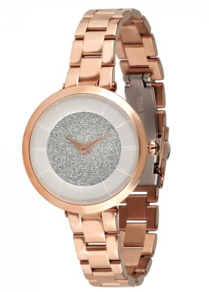 Zegarek Guardo 011070-6 NA BRANSOLECIE. Kolekcja Damska