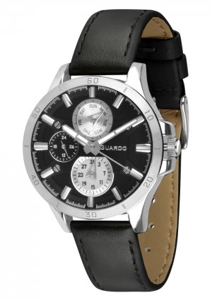 Zegarek Guardo 011407-1 NA PASKU. Kolekcja Damska