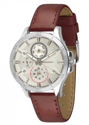Zegarek Guardo 011407-2 NA PASKU. Kolekcja Damska