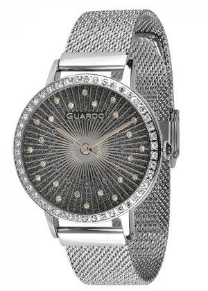 Zegarek Guardo 011626-1 NA BRANSOLECIE MESH. Kolekcja Damska