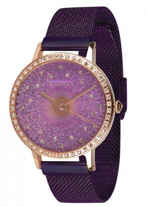 Zegarek Guardo 011626-4 NA BRANSOLECIE MESH. Kolekcja Damska