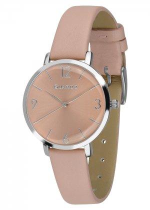 Zegarek Guardo 012231-1 NA PASKU. Kolekcja Damska