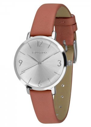 Zegarek Guardo 012231-2 NA PASKU. Kolekcja Damska