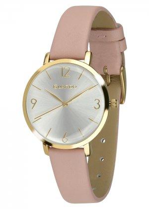 Zegarek Guardo 012231-4 NA PASKU. Kolekcja Damska