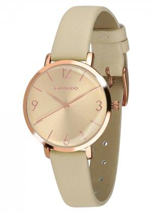 Zegarek Guardo 012231-5 NA PASKU. Kolekcja Damska