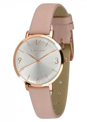 Zegarek Guardo 012231-6 NA PASKU. Kolekcja Damska