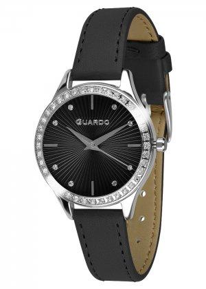 Zegarek Guardo 012241-1 NA PASKU. Kolekcja Damska