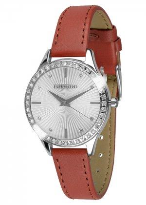 Zegarek Guardo 012241-3 NA PASKU. Kolekcja Damska