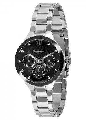 Zegarek Guardo 012244-1 NA BRANSOLECIE. Kolekcja Damska