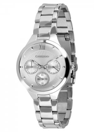 Zegarek Guardo 012244-3 NA BRANSOLECIE. Kolekcja Damska