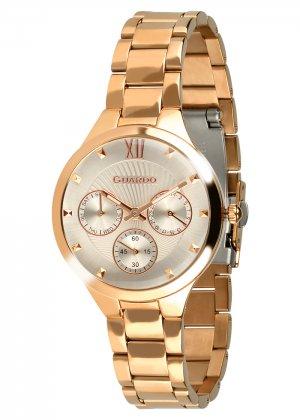 Zegarek Guardo 012244-5 NA BRANSOLECIE. Kolekcja Damska