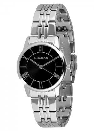 Zegarek Guardo 012375-1 NA BRANSOLECIE. Kolekcja Damska