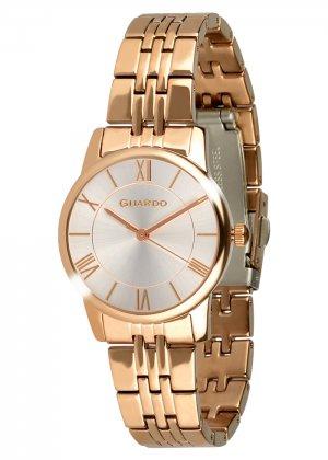Zegarek Guardo 012375-5 NA BRANSOLECIE. Kolekcja Damska