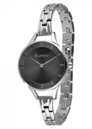 Zegarek Guardo 012440-1 NA BRANSOLECIE. Kolekcja Damska