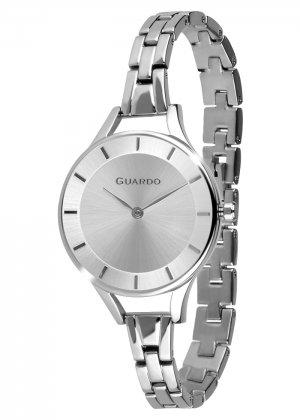Zegarek Guardo 012440-2 NA BRANSOLECIE. Kolekcja Damska