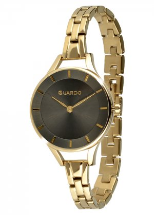 Zegarek Guardo 012440-3 NA BRANSOLECIE. Kolekcja Damska