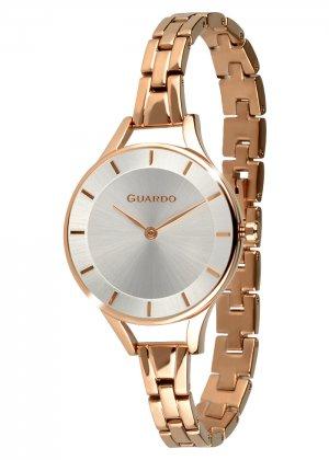 Zegarek Guardo 012440-5 NA BRANSOLECIE. Kolekcja Damska