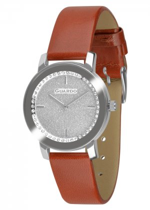 Zegarek Guardo 012477-1 NA PASKU. Kolekcja Damska