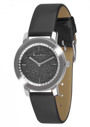 Zegarek Guardo 012477-2 NA PASKU. Kolekcja Damska