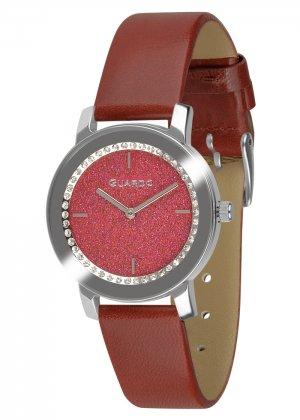 Zegarek Guardo 012477-3 NA PASKU. Kolekcja Damska