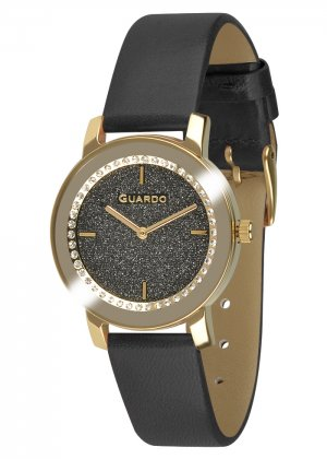 Zegarek Guardo 012477-4 NA PASKU. Kolekcja Damska