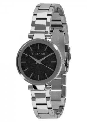 Zegarek Guardo 012502-1 NA BRANSOLECIE. Kolekcja Damska