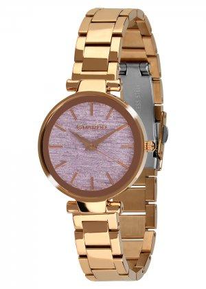 Zegarek Guardo 012502-6 NA BRANSOLECIE. Kolekcja Damska