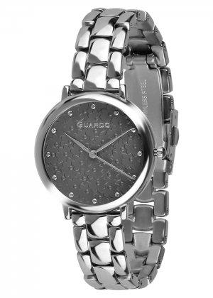 Zegarek Guardo 012503-1 NA BRANSOLECIE. Kolekcja Damska