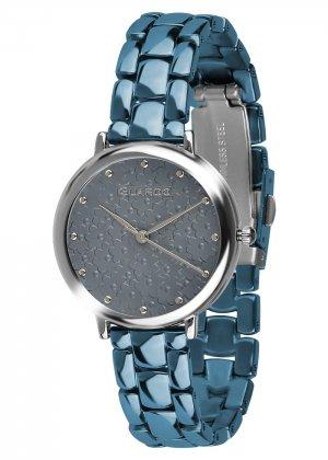 Zegarek Guardo 012503-6 NA BRANSOLECIE. Kolekcja Damska