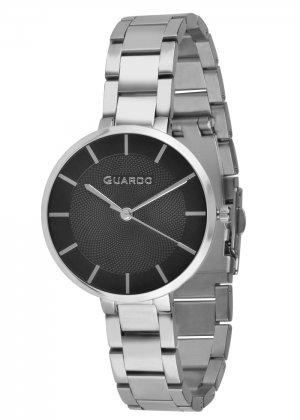 Zegarek Guardo 012505-1 NA BRANSOLECIE. Kolekcja Damska
