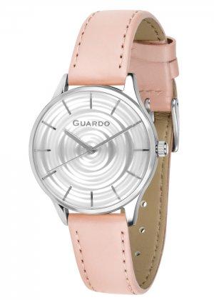 Zegarek Guardo B01253(1)-1 NA PASKU. Kolekcja Damska