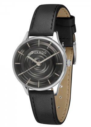 Zegarek Guardo B01253(1)-2 NA PASKU. Kolekcja Damska