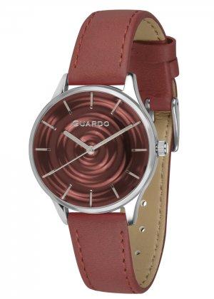Zegarek Guardo B01253(1)-4 NA PASKU. Kolekcja Damska