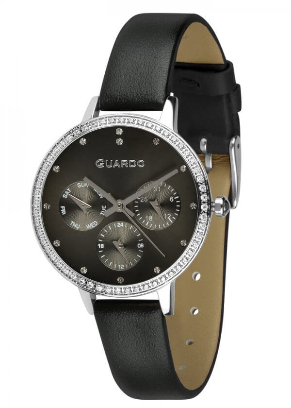 Zegarek Guardo B01340(1)-1 NA PASKU. Kolekcja Damska